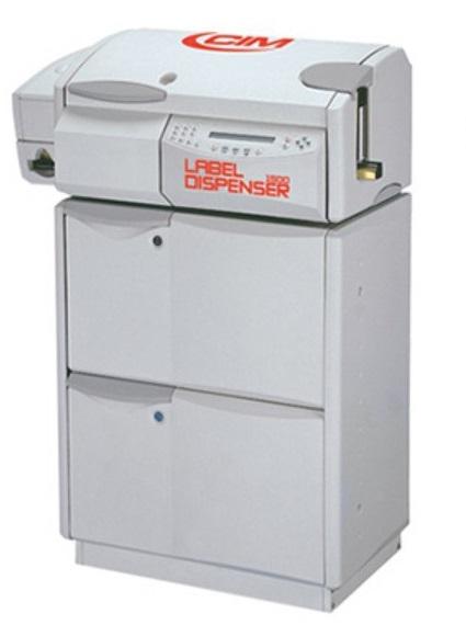 Producto LD 1500