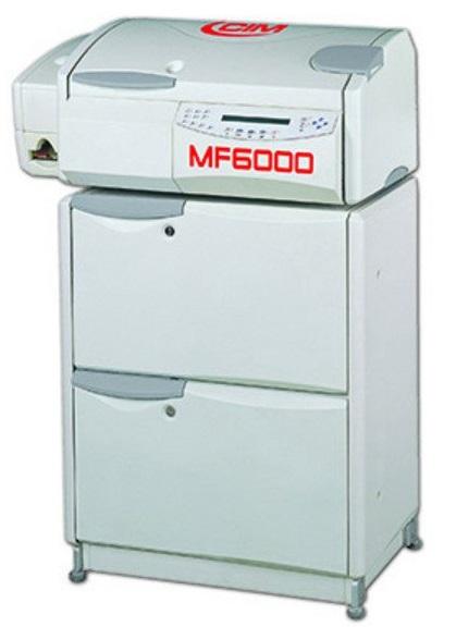 Producto MF 6000