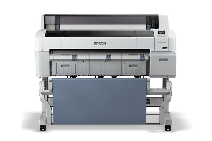 Producto Epson SCT5270