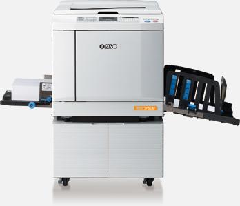 Producto Riso SF5230