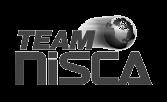 Logo Team Nisca